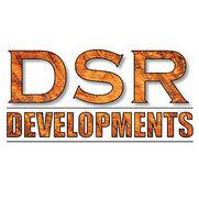 DSR Developments's photo
