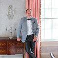 Todd Richesin Interiors's profile photo