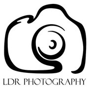 LDR Real Estate Photography's photo