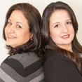 Decorating Den Interiors - Lucia and Lauren's profile photo