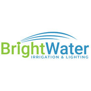 BrightWater Irrigation and Lighting's photo