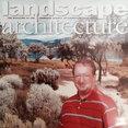Fullerton Landscape Architects's profile photo