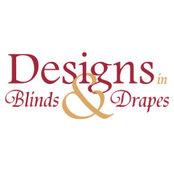 Foto di Designs In Blinds & Drapes