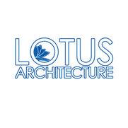 Lotus Architecture's photo