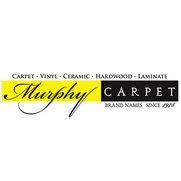 Foto de Murphy Carpet Company