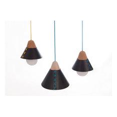 - CORSET - Lámparas de techo
