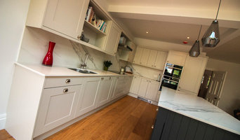 7c5aa28669c Best 15 Kitchen Designers and Fitters in Llangollen