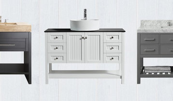 up to 65 off singlesink vanities shop now sale
