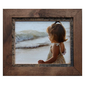 lawrence frames black wood 4x5 picture frame estero collection wall tabletop frames ocean club estates