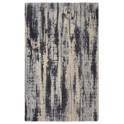 Contemporary Area Rugs by RugSmith