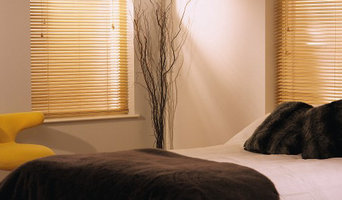 Venetian Blinds - Timeless & Elegant