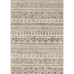 Southwestern Area Rugs by Loloi Inc.