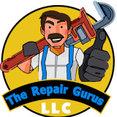 The Repair Guru, LLC's profile photo