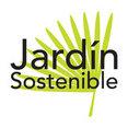 Foto de perfil de Jardín Sostenible