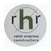 Foto de Rahür Construccions