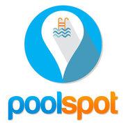 PoolSpot's photo