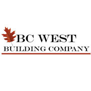BC West Building Company LLC's photo