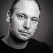 Nicolas Logerot Photographie's photo