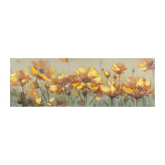 Welcome Spring Decorative Art