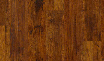 A Sample of Our Flooring Products