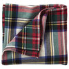 Guest Picks: Stylish Throw Blankets for Snuggling