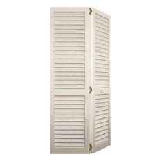 kimberly bay bifold closet door plantation white interior doors