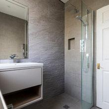 Bathroom Ideabook