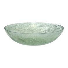 Corfu Bowl