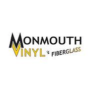 Monmouth Vinyl & Fiberglass LLC's photo