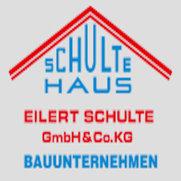 Foto von Eilert Schulte GmbH & Co. KG