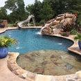 ASL Pools & Spas's profile photo