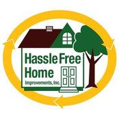 Hassle Free Home Improvements's photo