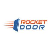 Rocket Door's photo