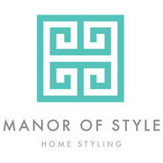 Manor of Style's photo