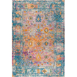 Contemporary Area Rugs by Jonathan Y Designs, INC