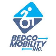 Foto de Bedco Mobility Incorporated
