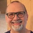 Edko Cabinets,LLC's profile photo