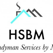 Handyman Services by Mike (HSBM)'s photo