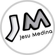 Foto de Jesu Medina