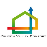 Silicon Valley Comfort's photo