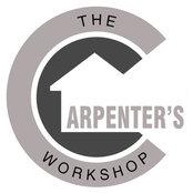The Carpenter's Workshop's photo