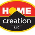 Home Creation LLC's profile photo