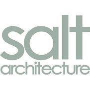 Salt Architecture Inc.s billeder