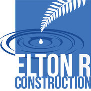 Elton R Construction's photo