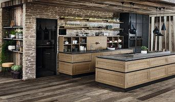 Die 15 Besten Kuchenhersteller Kuchenplaner Kuchenstudios In Wels