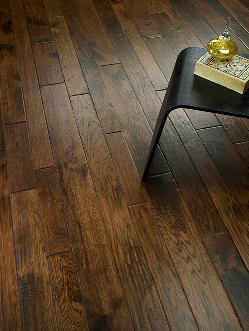 Chalet Engineered Wood Flooring By Real Wood Floors