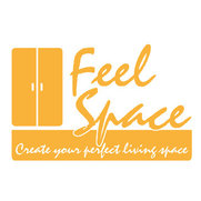 Feel Space's photo