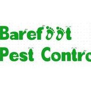 Barefoot Pest Control's photo
