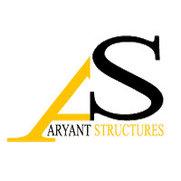Aryant Structures Pvt Ltd.'s photo