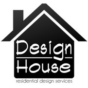 Design House of Tallahassee, Inc.'s photo